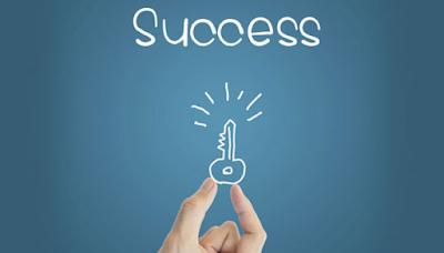 Google Image - 15 Kata Motivasi Sukses dalam Bahasa Inggris dan Artinya