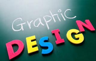Biaya Kursus Desain Grafis di Multi Talenta Komputer Purwokerto