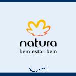 Filtro Solar para esporte Natura