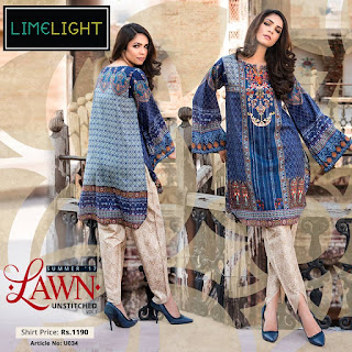 Limelight-unstitched-digital-printed-lawn-2017-collection-11