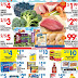 Associated Supermarket Weekly Ad July 13 - 19, 2018