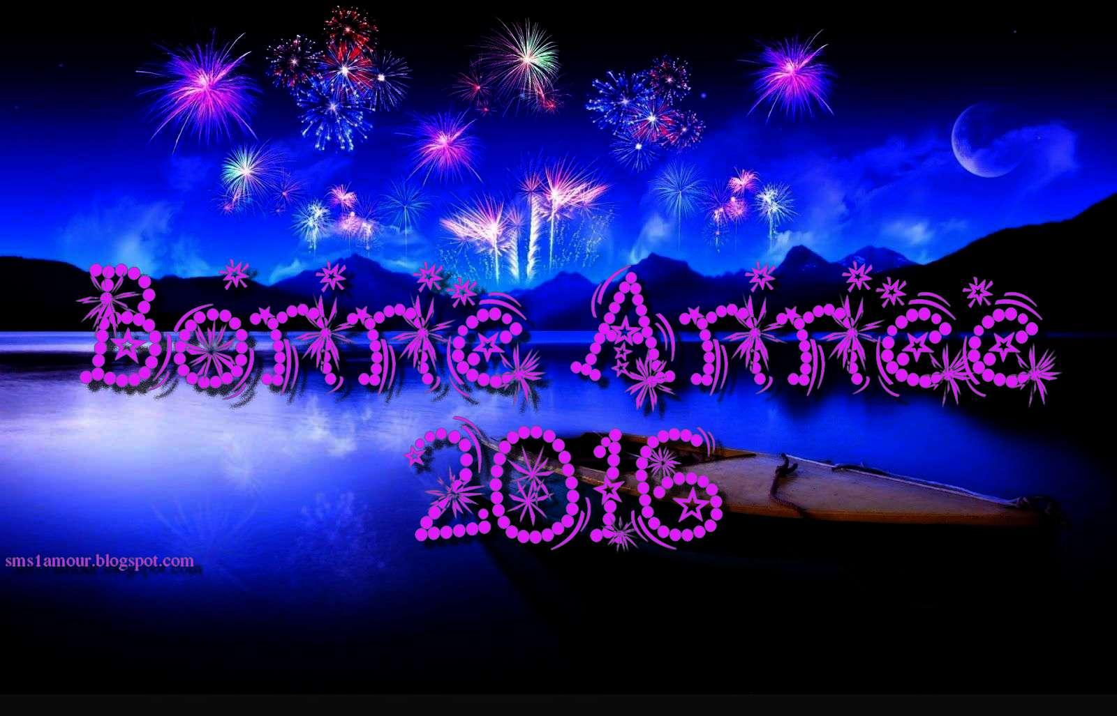 Poème Amour Poésie Et Citations 2019 Message Bonne Annee 2016