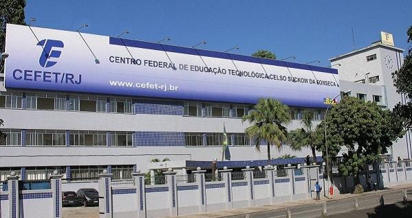 CEFET RJ abre Processo Seletivo para 6 Cargos com salários que vão até R$ 5.426,30