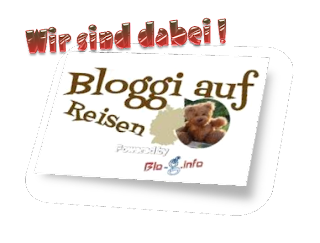Bloggis Route