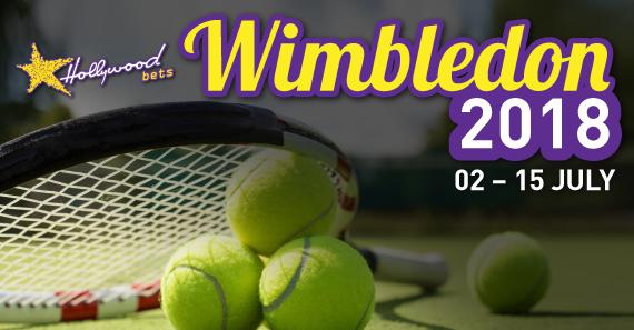 WTA Tour: Wimbledon Women's Semi Final Preview