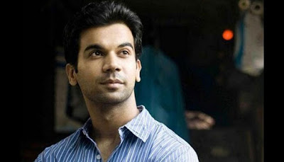 #instamag-game-for-mental-hai-kya-since-narration-says-rajkummar-rao