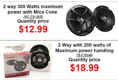 wholesale-electronics-dropship