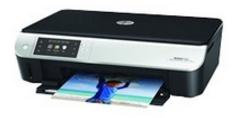 HP ENVY 5534 Printer Driver Download