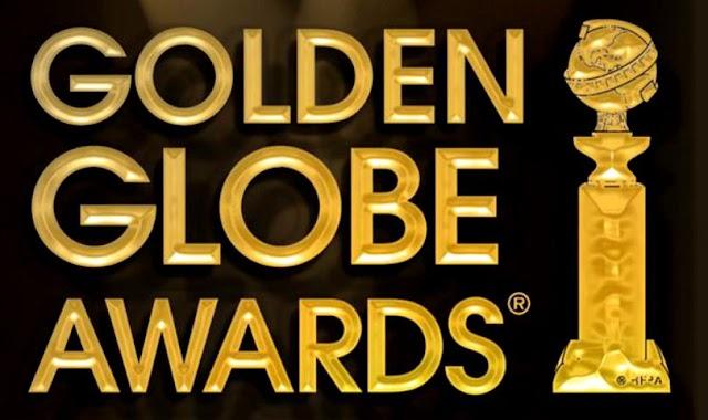 Globurile de Aur 2018 lista completă a câștigătorilor