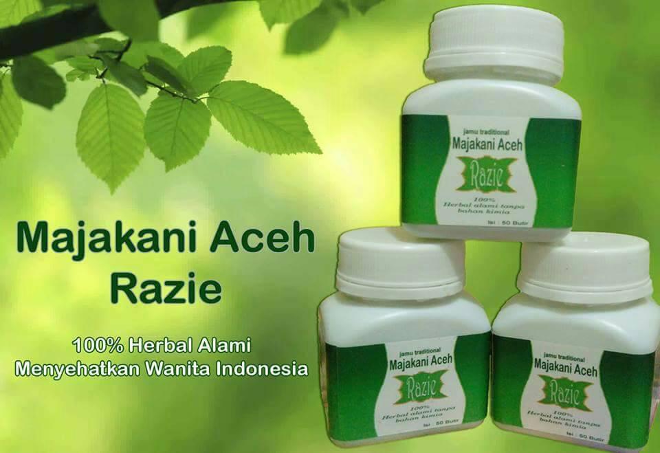 obat herbal kembali perawan, obat herbal mengembalikan ...