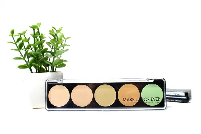 Palette-camouflage-MUFE
