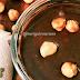 Receita de creme de avelã saudável (Nutella caseira)