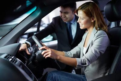 Persiapan-Sebelum-Melakukan-Test-Drive-Toyota