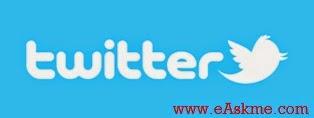 5 Free Twitter Unfollow Tools to Unfollow Non-Followers : eAskme