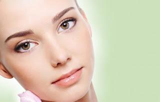 Harga Paket Perawatan Klinik Kecantikan Kusuma Bengkulu Terbaru