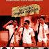 Download Catatan Akhir Sekolah (2005) 480p