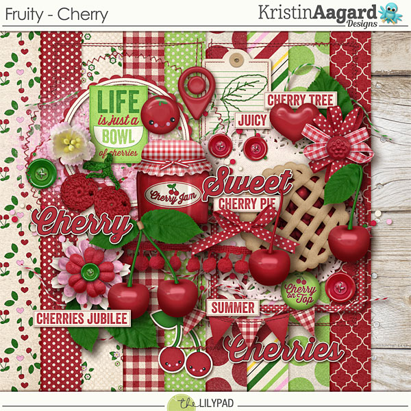 http://the-lilypad.com/store/Digital-Scrapbook-Kit-Fruity-Cherry.html