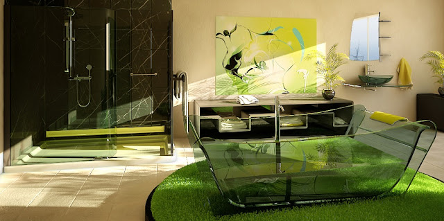 Designer-Bathrooms-Sydney