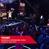 Download Video/Audio: Khaligraph Jones & Rudeboy Tonight - Coke Studio Africa