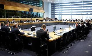 http://freshsnews.blogspot.com/2016/12/6-eurogroup.html