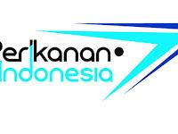 PT Perikanan Nusantara (Persero) - Recruitment For Assistant Manager, Manager Perinus April 2018