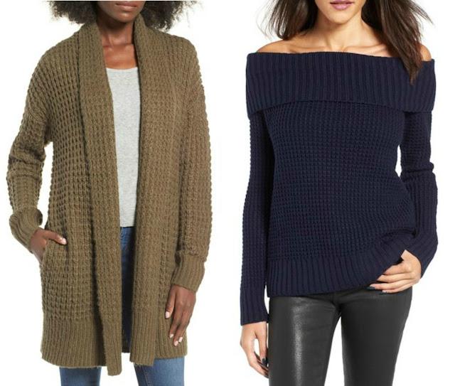 tendência 2017 tricot tricô moda