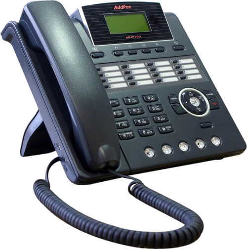 5 Things To Know About IP Phones