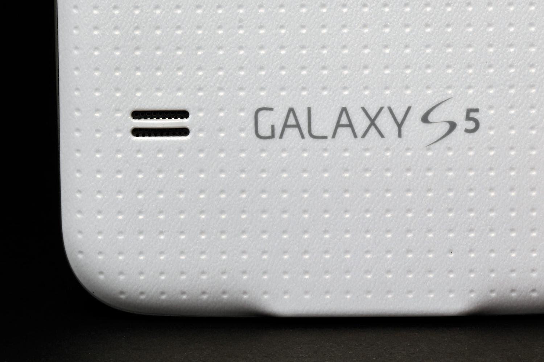 Chiamare trascinando dito su contatto con galaxy s5 for Numero per chiamare amazon