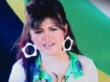 Kumpulan Full Album Lagu Ella Agustin  mp3 Terbaru dan Terlengkap