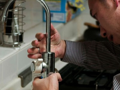 commercial plumbing jobs in atlanta georgia