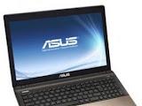 VGA Driver Asus A550C (A550CC)   Intel HD / NVIDIA Graphics Card   For Windows 64 bit
