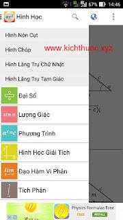 cong thuc toan hoc 3