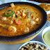 ONDE COMER EM SALVADOR - Pratos típicos, dicas de restaurantes e nossas melhores experiências!