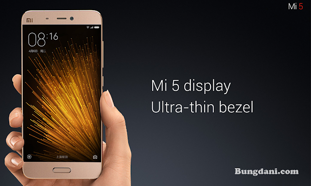 Xiaomi Kembali Mengeluarkan Smartphone Limited Edition