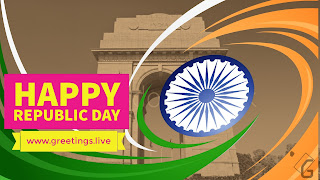 Latest Updated Indian Republic Day HD Images