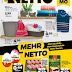 Aktuelles Flugblatt Netto gültig ab 27. März  bis 1. April 2017