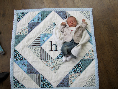 A Tickled Pink Life Babies Amp Quilts A Few Of My Favorite