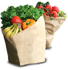 veggies_why_grocery