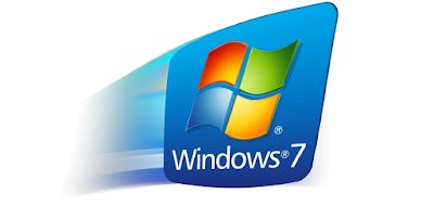 MEMPERCEPAT KINERJA KOMPUTER OPERATING SYSTEM WINDOWS 7