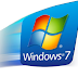 TIPS CARA AMPUH MEMPERCEPAT KINERJA KOMPUTER OPERATING SYSTEM WINDOWS 7