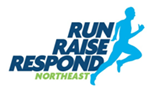 International Entrepreneur Nigel Eastwood in association with North East Development Foundation (NEDF) announces charitable runs in North-East