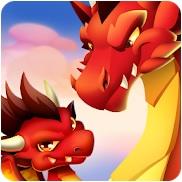 Dragon City Mod Apk Update Terbaru V8.5