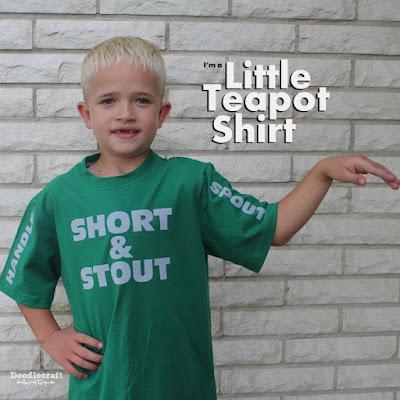 http://www.doodlecraftblog.com/2015/07/t-shirt-week-im-little-teapot-shirt.html