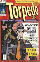 http://www.todocoleccion.net/comics-glenat/torpedo-1936-ediciones-glenat-completa-30-n~x54733400