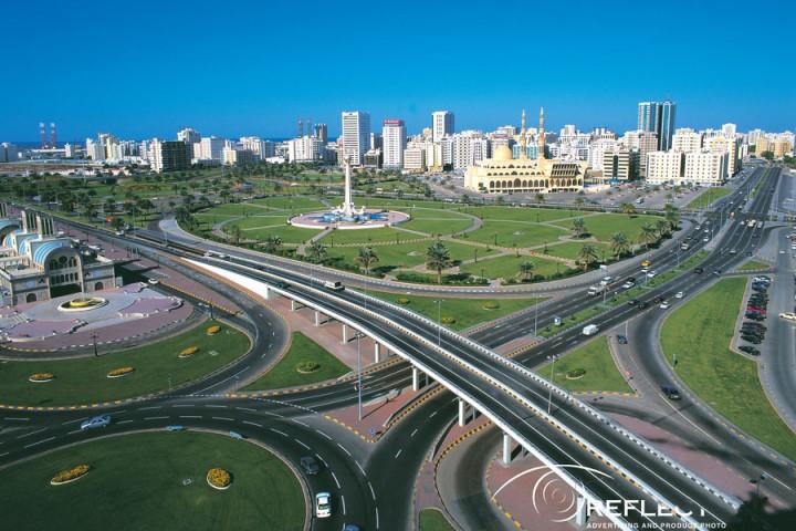 c454e7cdeca51 رسائل حب  صور إمارة الشارقة 2013 - صور الشارقة جديدة الاماراتية sharjah