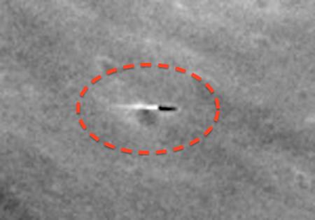 UFO Shooting Out Of Crater In Apollo 11 Moon Photo Rocket%252C%2Bship%252C%2BUnited%2BNations%252C%2Bsea%252C%2Bconspiracy%252C%2BUFO%252C%2BUFOs%252C%2Bsighting%252C%2Bsightings%252C%2Baliens%252C%2Bbase%252C%2Bmoon%252C%2Blunar%252C%2BBigelow%2BAerospace%252C%2Bphil%2Bplait%252C%2Bbad%2Bastronomer%252C%2Banomaly%252C%2BMars%252C%2BAnomalies%252C%2Bwater%252C%2Bpool%252C%2BKim%2BKardashian%252C%2BEngland%252C%2Bcrater%252C%2BParis%252C%2BRobbery%2Bcopy