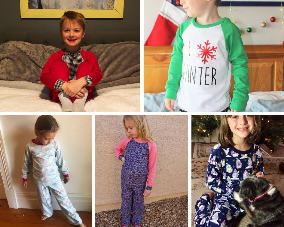 449cd1e6cc Free Pajama Pants Pattern - GYCT Designs