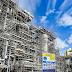 Nieuwe SDA-fabriek op Shell Pernis verhoogt productie van schonere brandstoffen