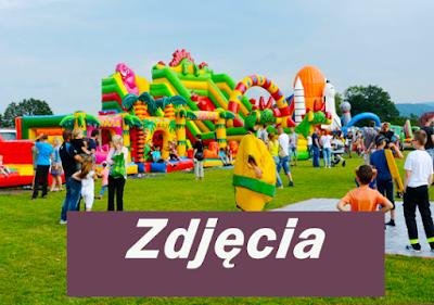 Dmuchana zjeżdżalnia Wrocław, Dmuchańce Wrocław, Dmuchany zamek Wrocław, Dmuchana zjeżdżalnia Świdnica, Dmuchańce Świdnica, Dmuchany zamek Świdnica, Dmuchana zjeżdżalnia Dzierżoniów, Dmuchańce Dzierżoniów, Dmuchany zamek Dzierżoniów, Dmuchana zjeżdżalnia Wałbrzych, Dmuchańce Wałbrzych, Dmuchany zamek Wałbrzych, Dmuchana zjeżdżalnia Strzegom, Dmuchańce Strzegom, Dmuchany zamek Strzegom, Dmuchana zjeżdżalnia Jawor, Dmuchańce Jawor, Dmuchany zamek Jawor, Dmuchana zjeżdżalnia Strzelin, Dmuchańce Strzelin, Dmuchany zamek Strzelin, Dmuchana zjeżdżalnia Kobierzyce, Dmuchańce Kobierzyce, Dmuchany zamek Kobierzyce, Dmuchana zjeżdżalnia Kąty Wrocławskie, Dmuchańce Kąty Wrocławskie, Dmuchany zamek Kąty Wrocławskie, Dmuchana zjeżdżalnia Oława, Dmuchańce Oława, Dmuchany zamek Oława, Dmuchana zjeżdżalnia Kłodzko, Dmuchańce Kłodzko, Dmuchany zamek Kłodzko, Dmuchana zjeżdżalnia Bolków, Dmuchańce Bolków, Dmuchany zamek Bolków, Dmuchana zjeżdżalnia Nysa, Dmuchańce Nysa Dmuchany zamek Nysa, Dmuchana zjeżdżalnia Grodków, Dmuchańce Grodków, Dmuchany zamek Grodków, Dmuchana zjeżdżalnia Lubin, Dmuchańce Lubin, Dmuchany zamek Lubin, Dmuchana zjeżdżalnia Polkowice, Dmuchańce Polkowice, Dmuchany zamek Polkowice, Dmuchana zjeżdżalnia Legnica, Dmuchańce Legnica, Dmuchany zamek Legnica, Dmuchana zjeżdżalnia Jelenia Góra, Dmuchańce Jelenia Góra, Dmuchany zamek Jelenia Góra, Dmuchana zjeżdżalnia Lutynia, Dmuchańce Lutynia, Dmuchany zamek Lutynia, Dmuchana zjeżdżalnia Bielawa, Dmuchańce Bielawa, Dmuchany zamek Bielawa, Dmuchana zjeżdżalnia Świebodzice, Dmuchańce Świebodzice, Dmuchany zamek Świebodzice, Dmuchana zjeżdżalnia Sobótka, Dmuchańce Sobótka, Dmuchany zamek Sobótka, Dmuchana zjeżdżalnia Żarów, Dmuchańce Żarów, Dmuchany zamek Żarów, Dmuchana zjeżdżalnia Bolesławiec, Dmuchańce Bolesławiec, Dmuchany zamek Bolesławiec, Dmuchana zjeżdżalnia Jelcz-Laskowice, Dmuchańce Jelcz-Laskowice, Dmuchany zamek Jelcz-Laskowice, Dmuchana zjeżdżalnia Opole, Dmuchańce Opole, Dmuchany zamek Opole, Dmuchana zjeż