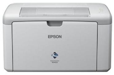 DRIVER EPSON M2000 GRATUIT GRATUIT